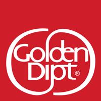 GoldenLac